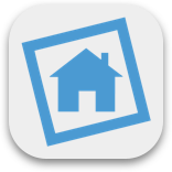 Sibcy Cline HomeSnap icon